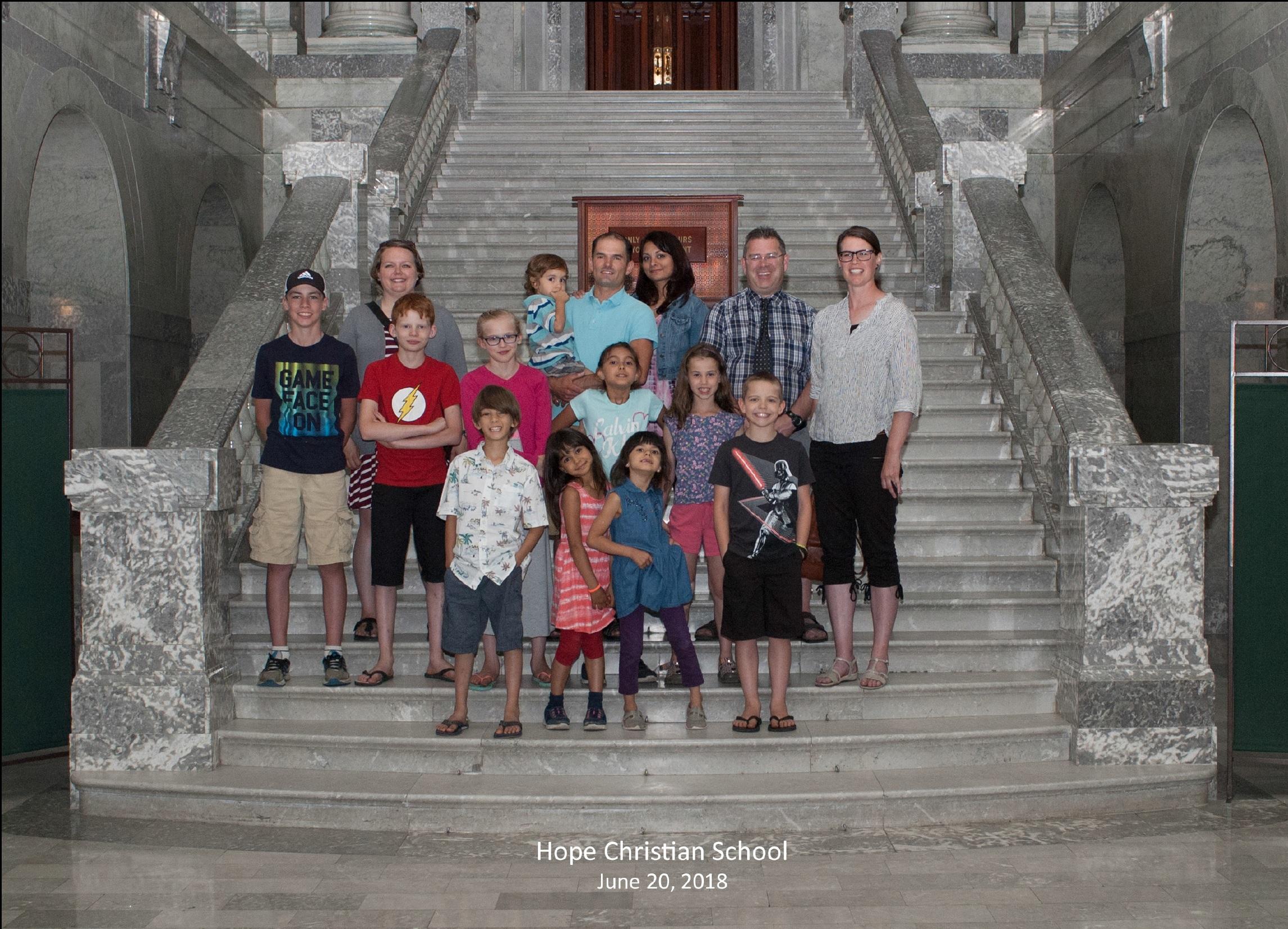 legislature-june-2018