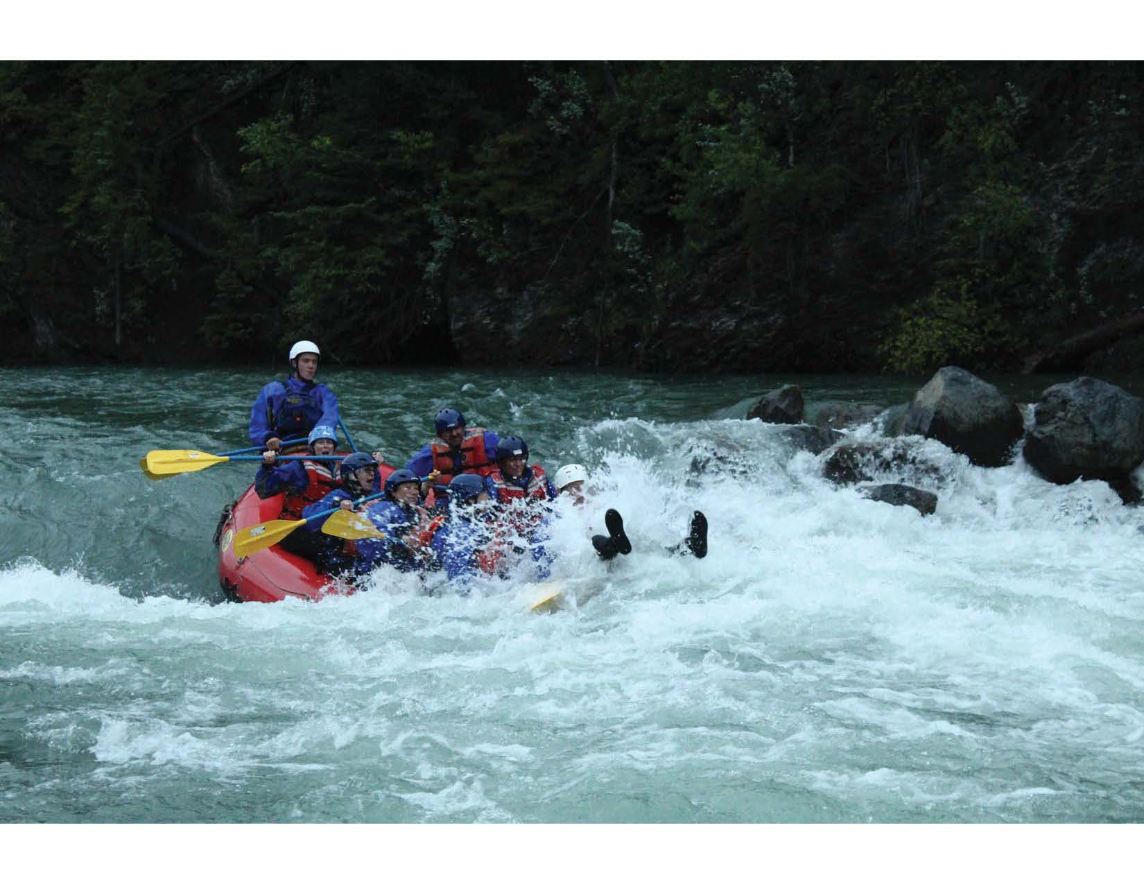 rafting-group13