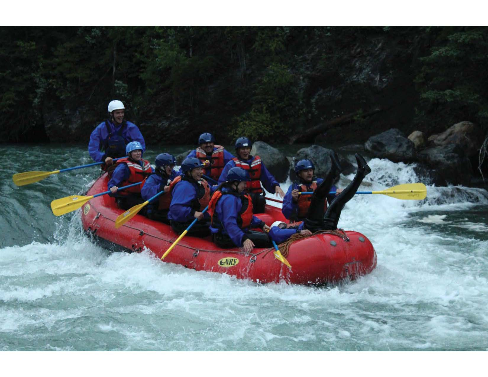 rafting-group14