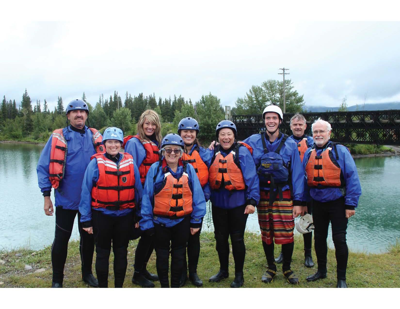 rafting-group16