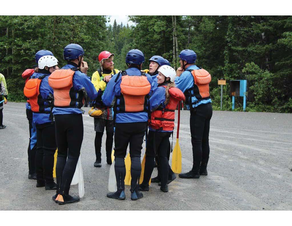 rafting-group21