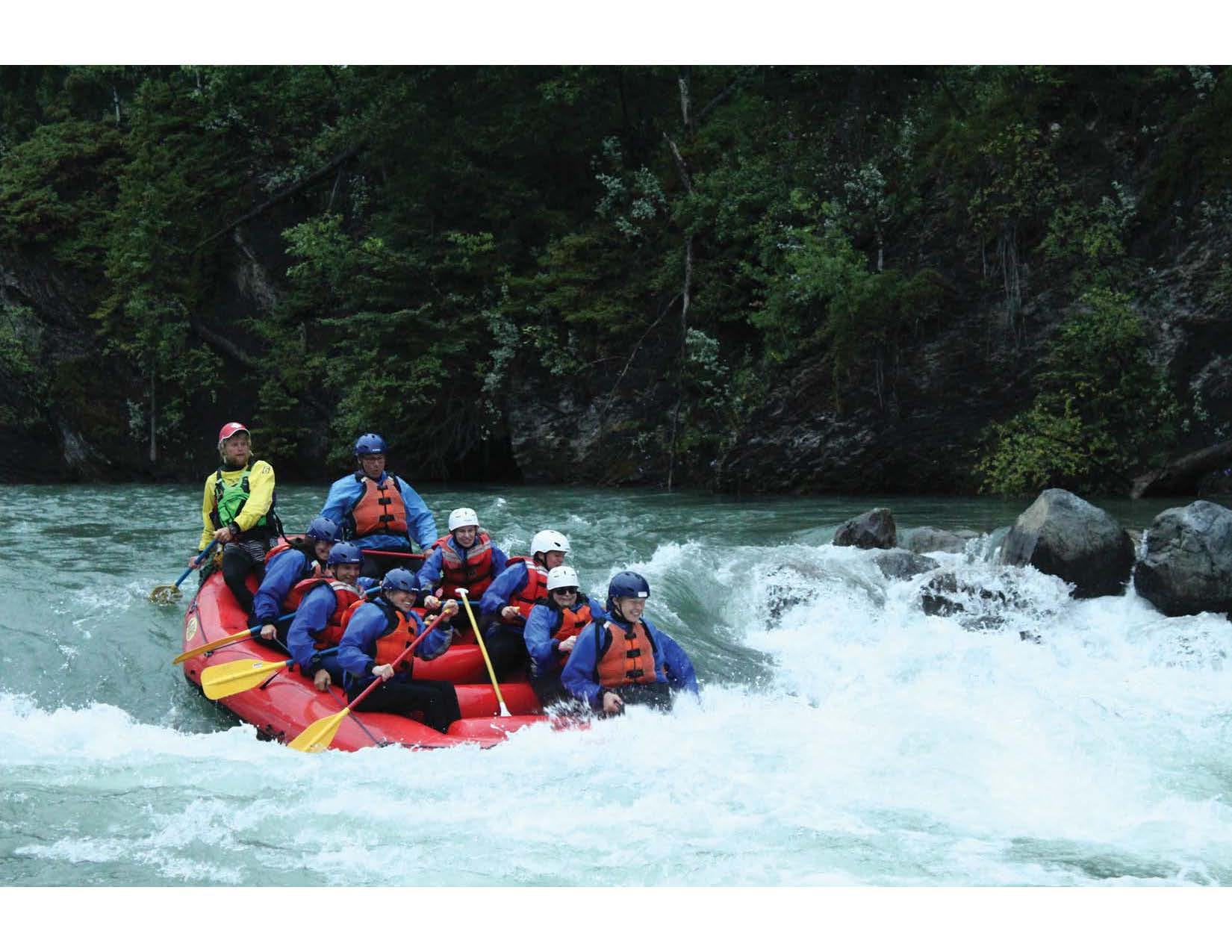 rafting-group22