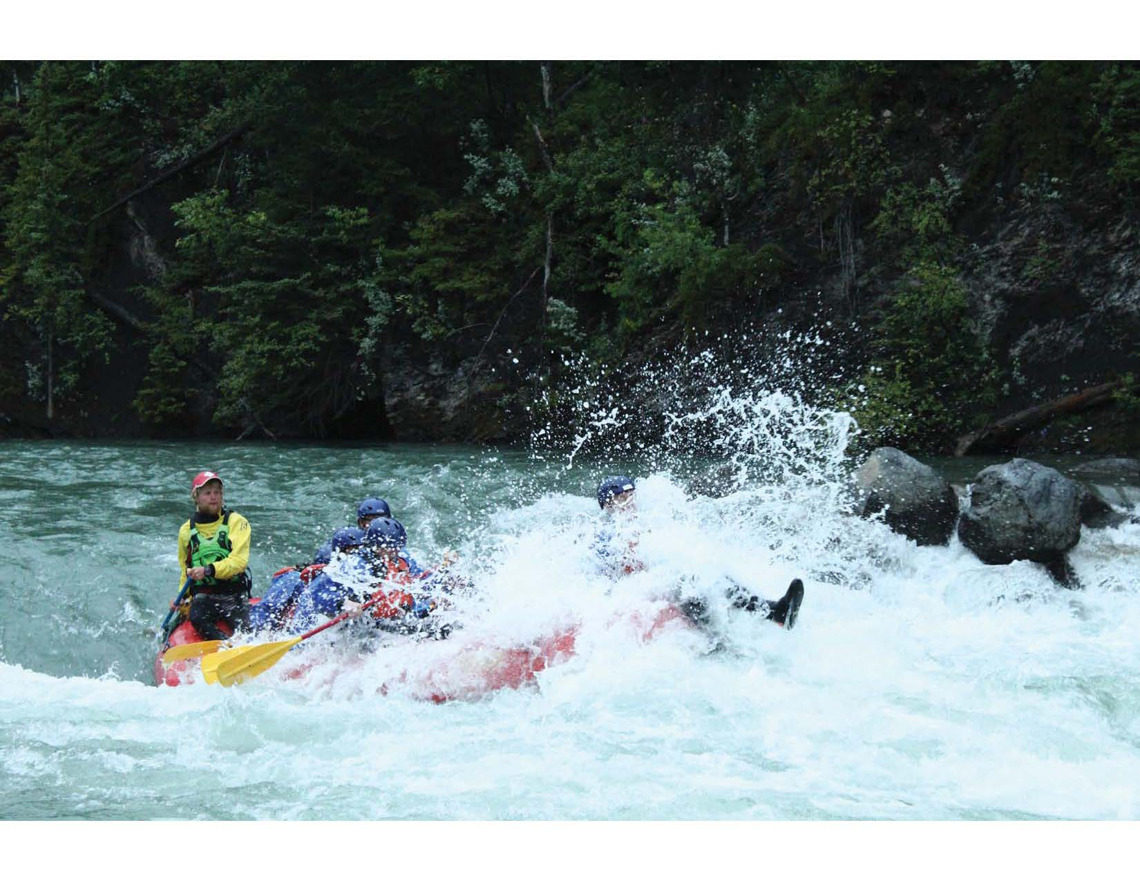 rafting-group23