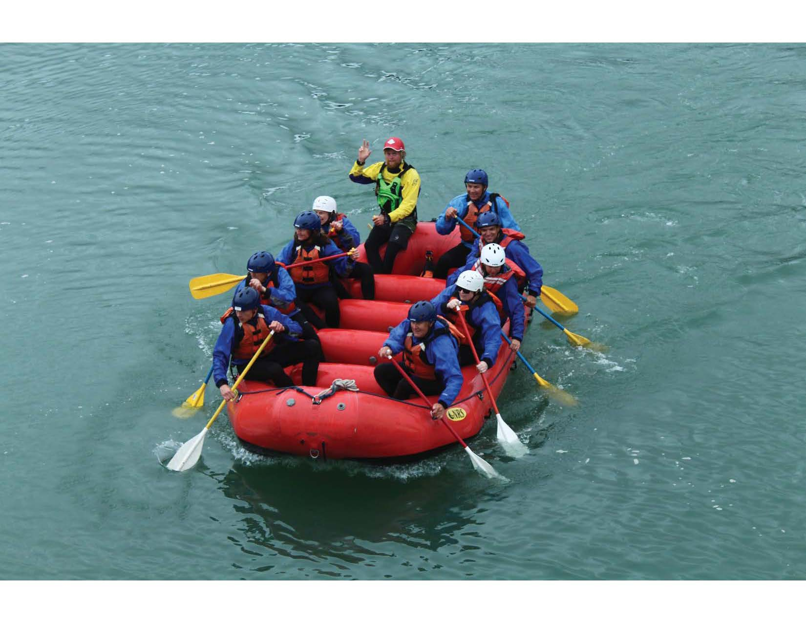 rafting-group24