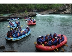 rafting-group11