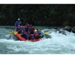 rafting-group12