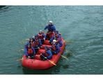 rafting-group15