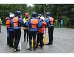 rafting-group21