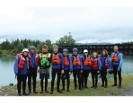 rafting-group25