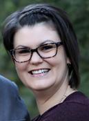Reanne Hilgartner