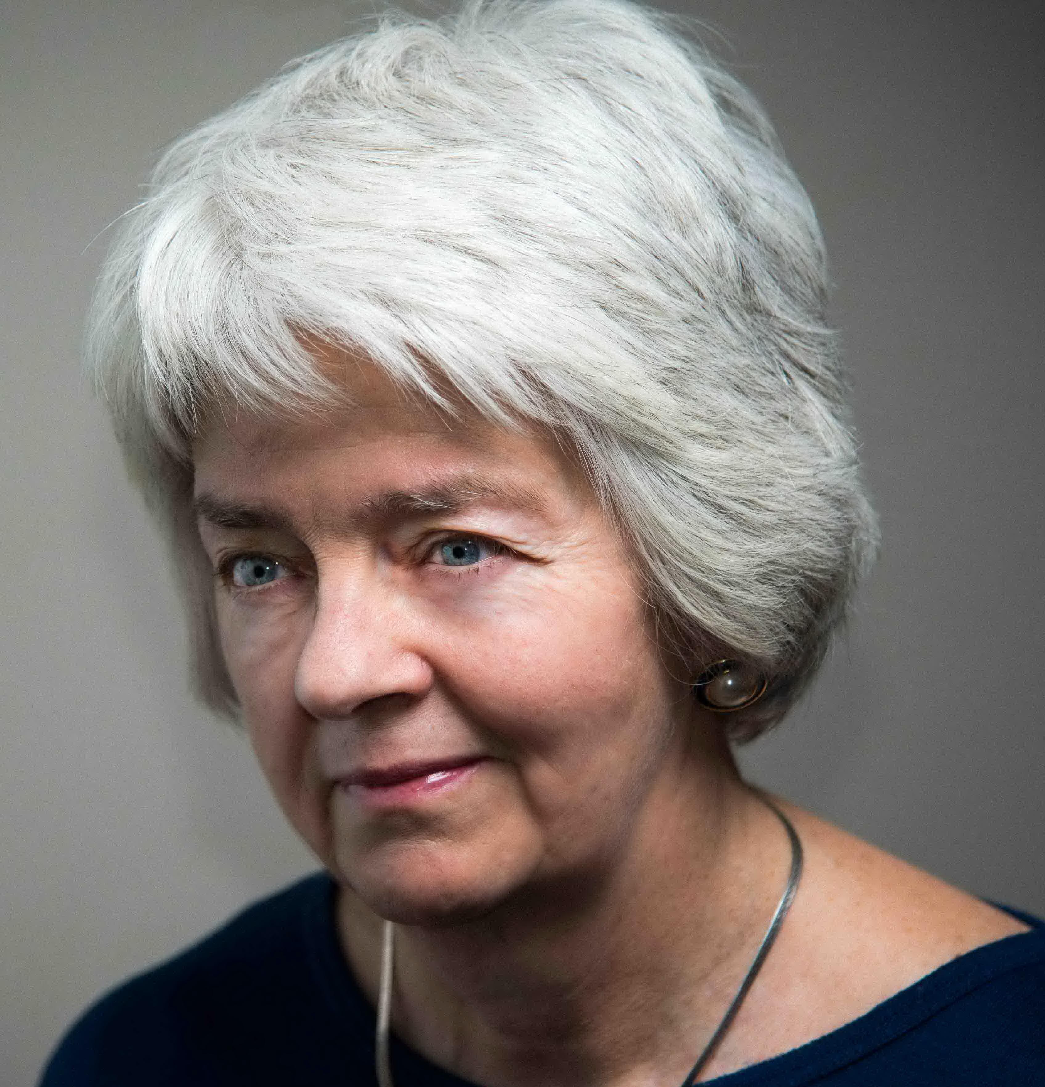 Debbie Zepick