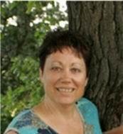 Margaret Dart