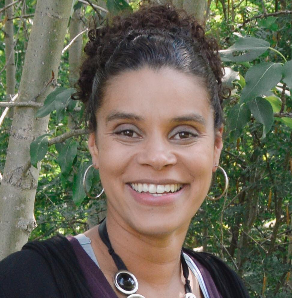Renee Nutt